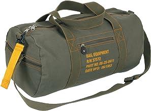 روثكو حقيبة تنقل / صالة الألعاب الرياضية
