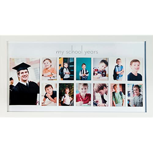 Frames For 12 Grades Amazoncom