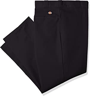 Men's Original 874 Work Pant