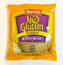 Best no wheat cookies Reviews