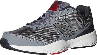 کفش تعادل جدید مردان MX517v1