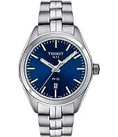Tissot - PR 100 Lady - T1012101104100