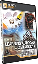 autocad 2014 mac tutorial