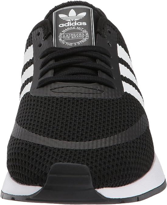 adidas Men's N-5923 Running Shoe