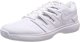 Air Zoom Prestige Mens Tennis Shoe