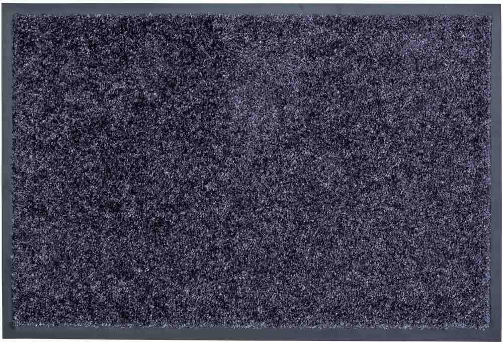 etérea Schmutzfangmatte Matte Sauberlaufmatte Brillant 40x60 60x80 80x120 90x150