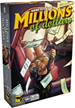 Best millions of dollars game Reviews