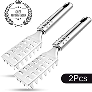 Best fish scaler scale remover Reviews