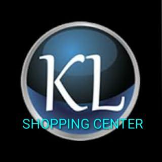 KL SHOPPING CENTER