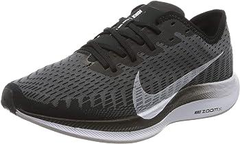 Nike Zoom Pegasus Turbo 2 Running Womens and Mens Shoe