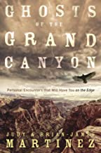 Best grand canyon ghost Reviews