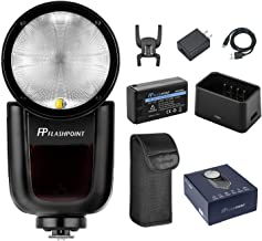 Best flashpoint flash sony Reviews