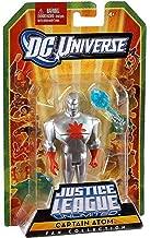 Best captain atom justice league unlimited Reviews