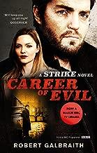 Career of Evil: Cormoran Strike Book 3