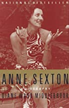 Best anne sexton reading Reviews