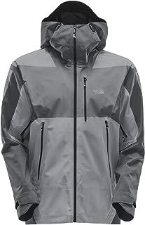 north face summit l5 jacket