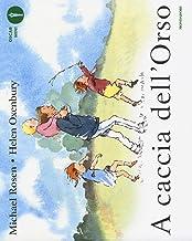 Permalink to A caccia dell'Orso. Ediz. a colori PDF