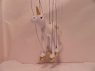 Webkinz Collectible Plush Stuffed Animals Unicorn