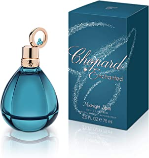 Chopard Enchanted Midnight Spell Eau de Parfum for Women 75ml