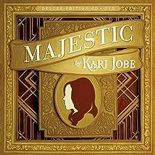 Best kari jobe spanish cd Reviews