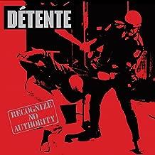 Best detente recognize no authority Reviews