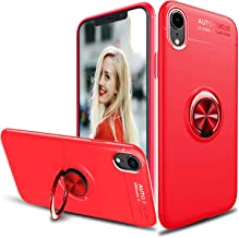Best cyber monday cell phones 2018 Reviews