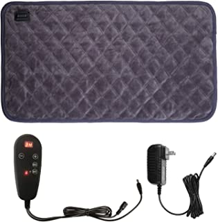 Best heating pad with usb plug Reviews