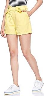 Vero Moda Women's 10213877 Shorts