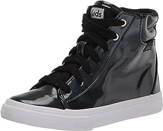 Keds Unisex-Child Double Up Sneaker