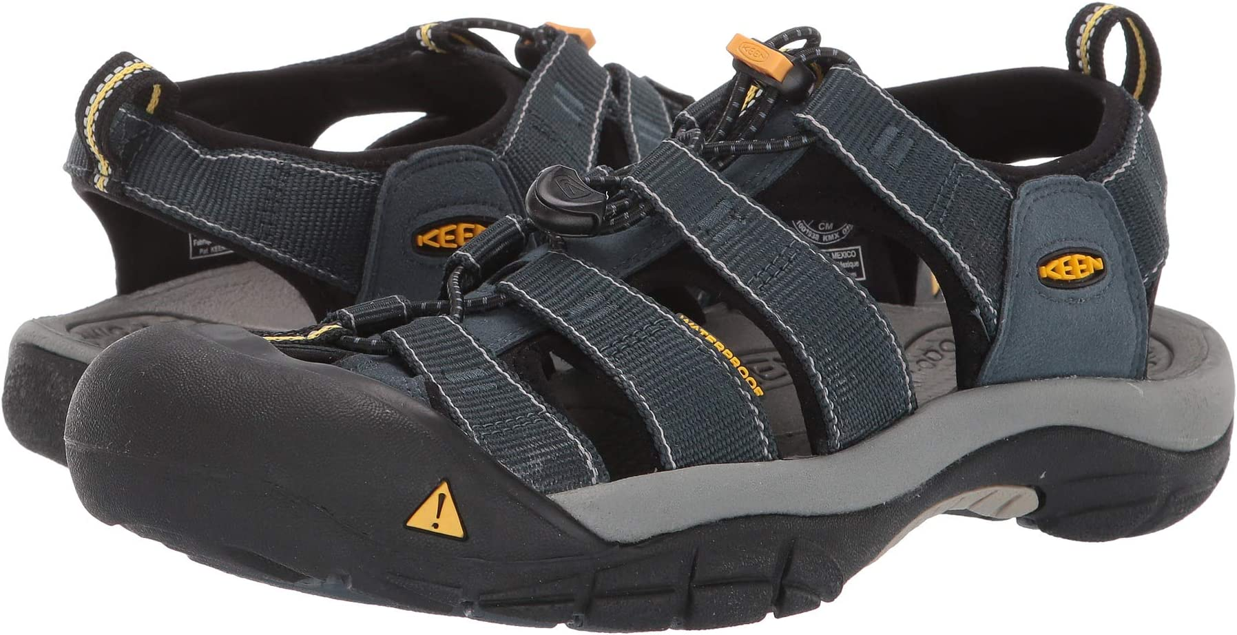TC-5-Sandals-2020-05-12