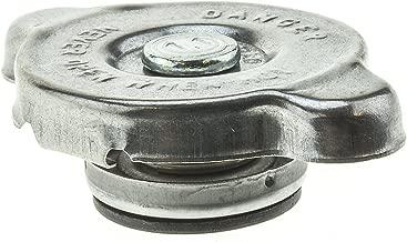 Motorad T-16R Radiator Cap