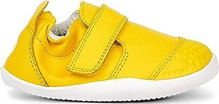 Bobux XP Go Trainer Chaussures de sport pour bébé Bobux en cuir