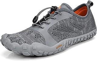 f9b9e376b5ab7f Amazon.com  6.5 - Water Shoes   Athletic  Clothing