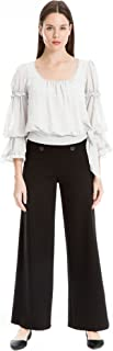 Max Studio Double Knit Trousers