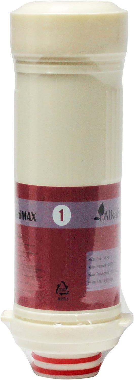 Enkion Replacement Filter 1 for Alkaline Water Machine 7 (1)