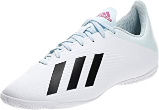 adidas X 19.4 In, Men's Soccer Shoes