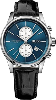 boss jet watch