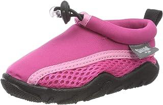 Sterntaler Aqua-Schuh, Chaussures pour Sports Aquatiques Fille