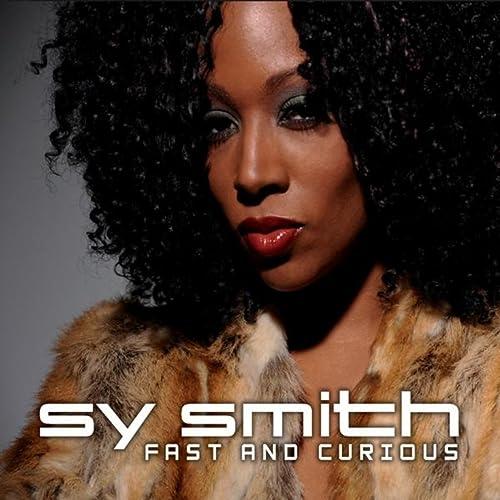 Fast and Curious de Sy Smith en Amazon Music - Amazon.es