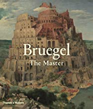 Bruegel: The Master