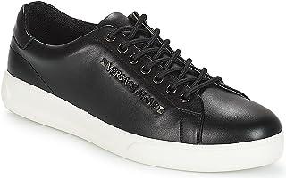 Amazon.it: Versace Versace Jeans Sneaker Scarpe da