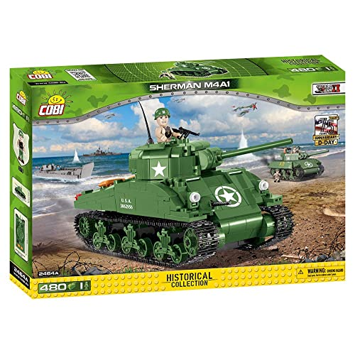 WW2 Legos: Amazon com
