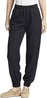 Lee Cooper Women 3017710 SS20TENCEL C Trousers