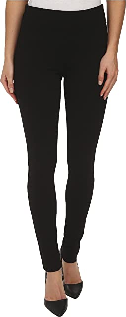 NIC+ZOE - The Perfect Legging Full