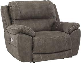 Recliner Chair^5140382