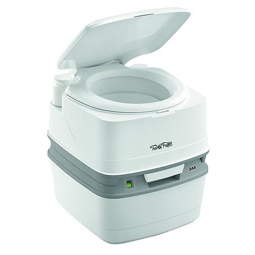 Thetford Porta Potti Qube 365 Toilettes de camping