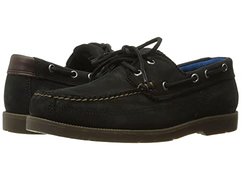 Timberland Piper Cove Leather Boat Shoe at Zappos.com a71668a51