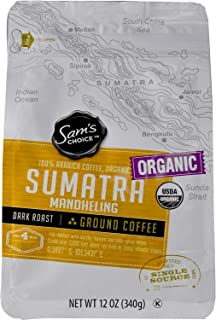 Best sam's choice coffee Reviews