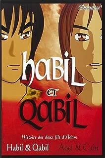 Habil et Qabil