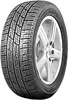Pirelli Scorpion Zero XL M+S - 255/55R18 109V - Summer Tire Radial, Load Index 109, Speed Rating V, Load Capacity 1030...